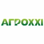 АГРОXXI