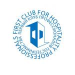 First Club Hospitality