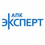 АПК Эксперт
