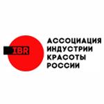 Ассоциация индустрии красоты Крыма
