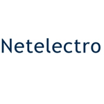 Netelectro