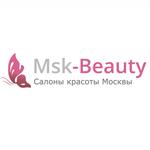 Msk Beauty