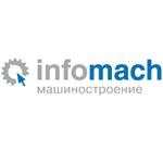 Infomach