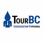 Tour BC