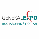 general expo