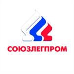 Российский союз предпринимателей текстильной и легкой промышленности (СОЮЗЛЕГПРОМ)