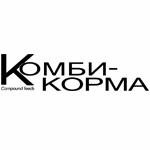 Комби Корма