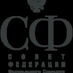 Совет федерации федерального собрания