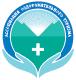 Ассоциация оздоровительного туризма и корпоративного здоровья