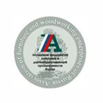 Ассоциация предприятий мебельной и деревообрабатывающей промышленности России (АМДПР)