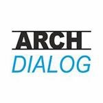 Arch Dialog