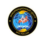 Информационный Центр Оксион