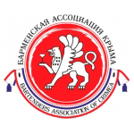 Барменская Ассоциация Крыма
