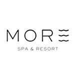 MORE SPA & Resort