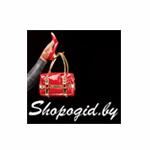 Shopogid
