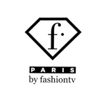 PARIS by fasiontv