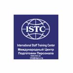 Международный центр подготовки персонала