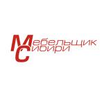 Мебельщик Сибири