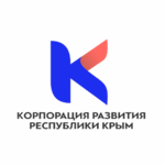 Корпорация развития Республики Крым