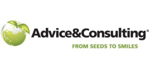 Advice&Consulting