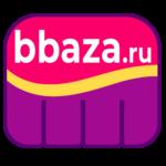 Бизнес объявления - bbaza.ru