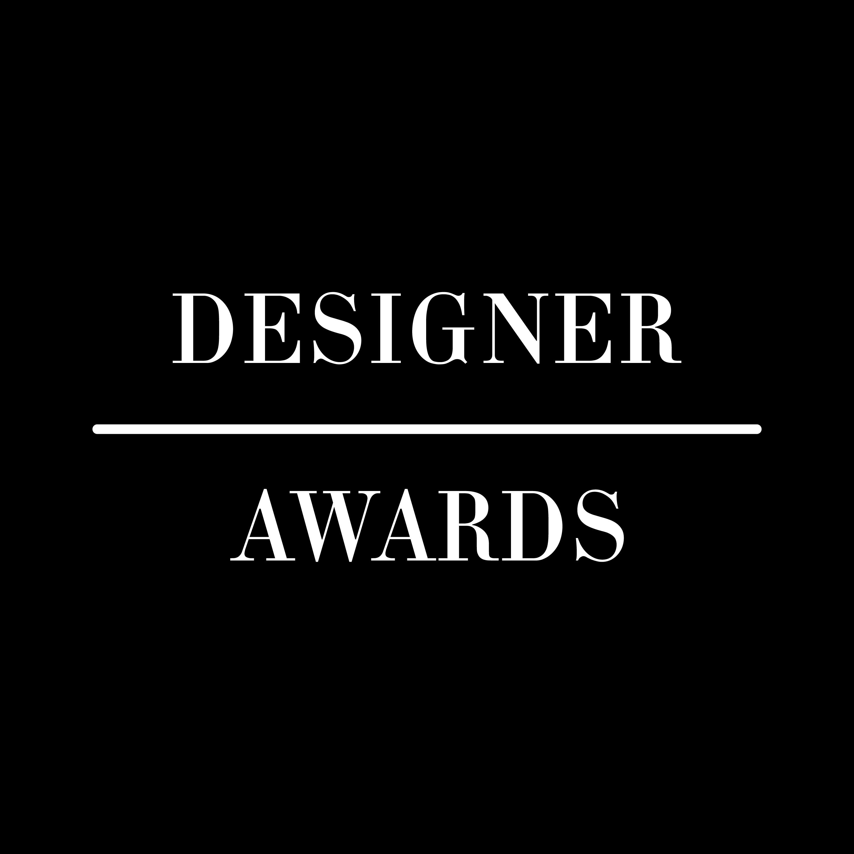 Designer Awards