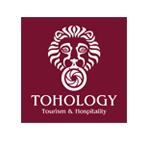 Tohology tourism hospitality