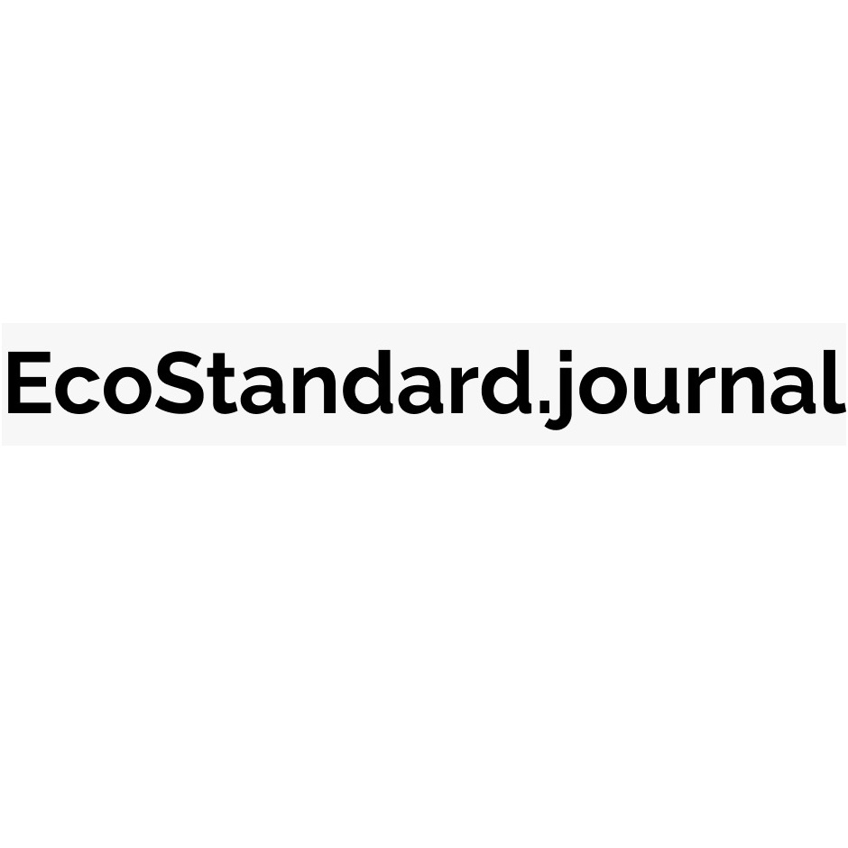 EcoStandard group
