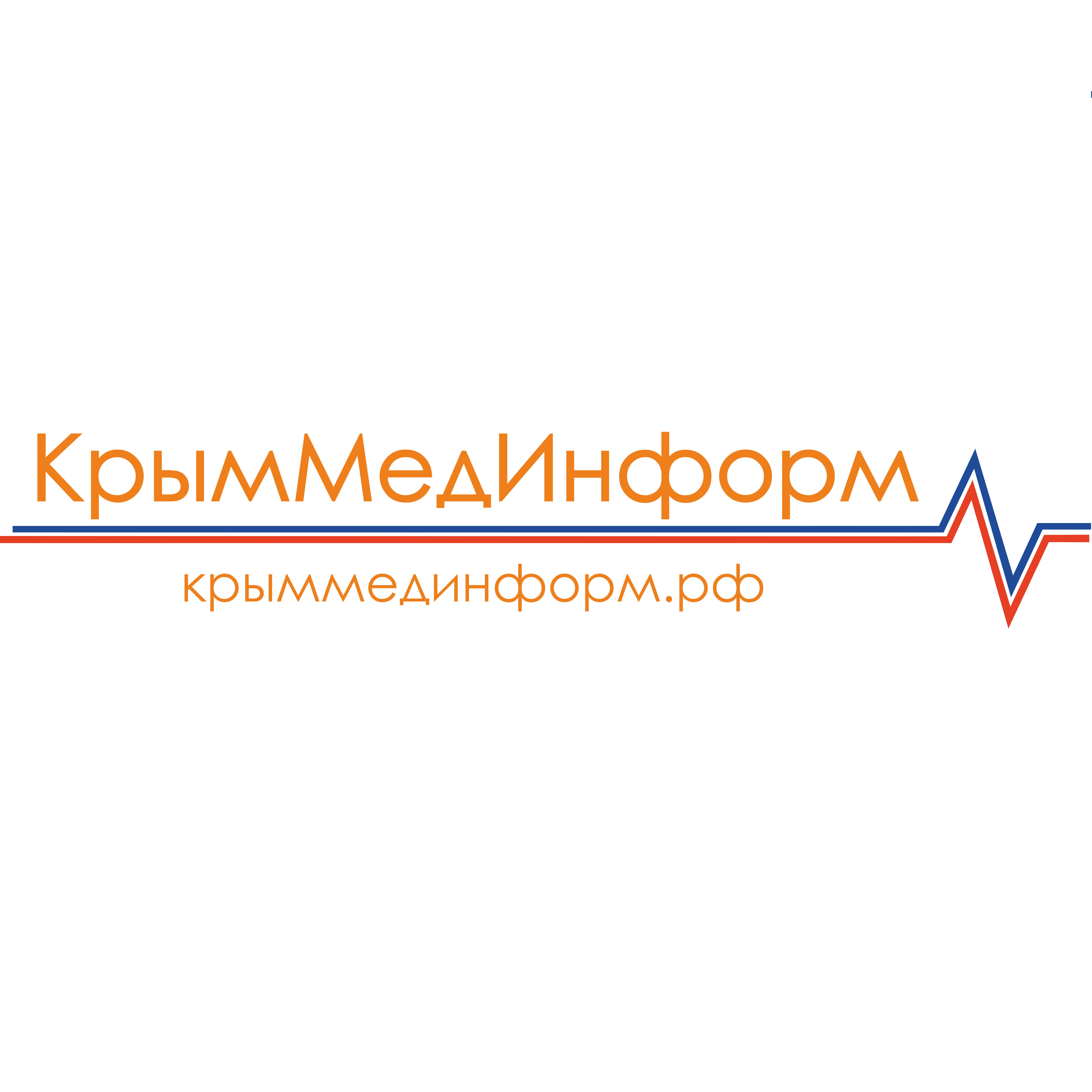КрымМедИнформ